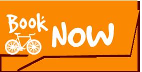 Chania Bike Tours Booking