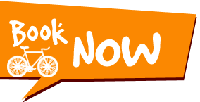 Chania Bike Tours Booking